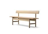 3171 Bench - Model 3171