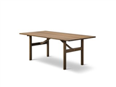 6284 Table - Model 6284