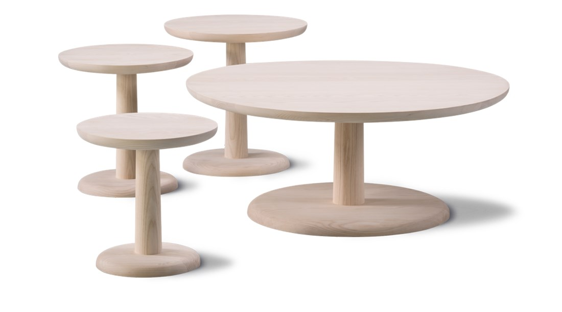 Enjoyable Pon Gmtry Best Dining Table And Chair Ideas Images Gmtryco