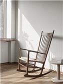 J16 Rocking Chair Image