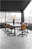 Mesa Table - Model 4630