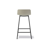 Pato 4 Leg Stool - Model 4315 Image