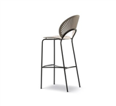 Trinidad Bar Stool - Model 3400