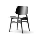 Søborg Chair - Model 3050