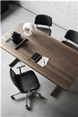 Pato Executive Office - Model 4072