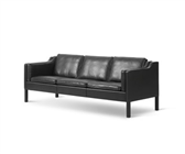 2213 Sofa - Model 2213