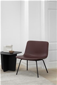 Pato Lounge Chair - Model 4362 Image