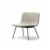 Pato Lounge Chair - Model 4362