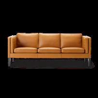Mogensen 2333 Sofa