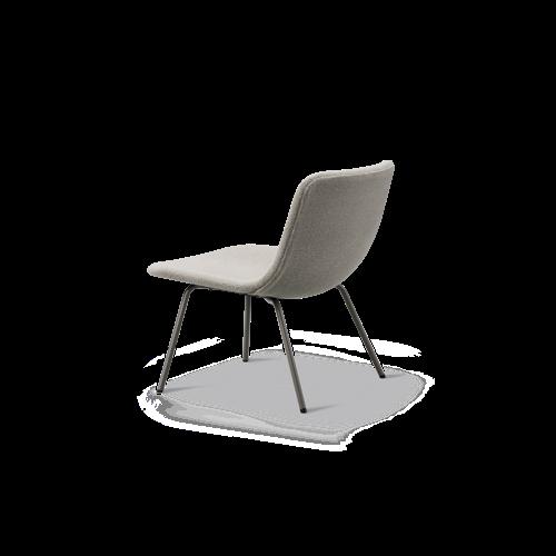 Pato Lounge 4 Leg