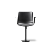 Pato Swivel Armchair - Model 4090