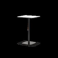 Mesa Café Table