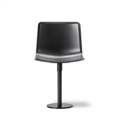 Pato Swivel Chair - Model 4080