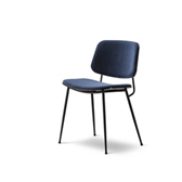 Søborg Chair - Model 3062 Image