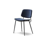 Søborg Chair - Model 3062