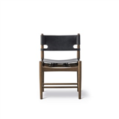 The Spanish Dining Chair - Model 3237 Image