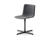 Pato Conference Chair - Model 4002