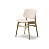 Søborg Chair - Model 3052
