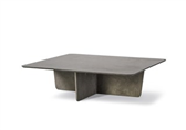 Tableau Coffee Table - Model 1965 Image