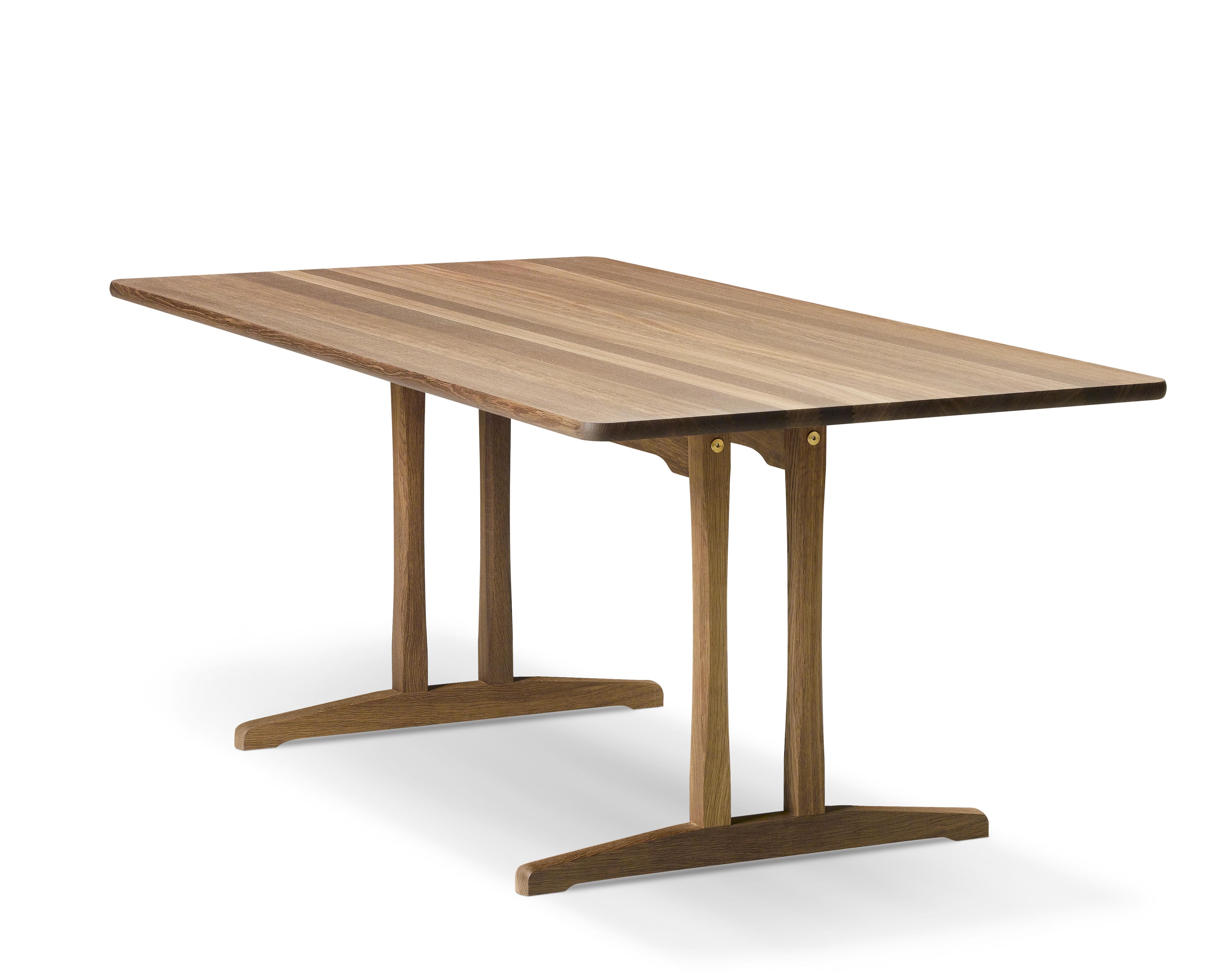 Ekstra Mogensen C18 Table LC-11