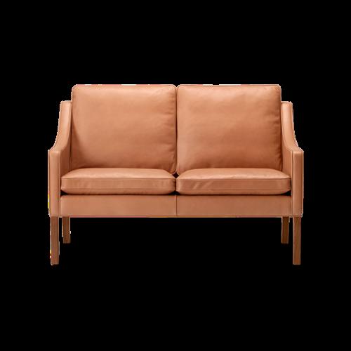 2208 Sofa