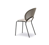 Trinidad Chair - Model 3398 Image
