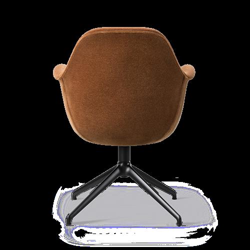 Swoon Chair Swivel base