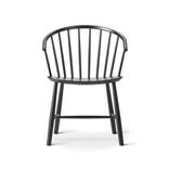 J64 Chair - Model 3064