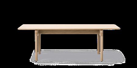 Post Table 225 cm