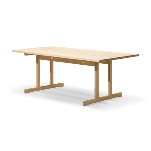 6286 Table