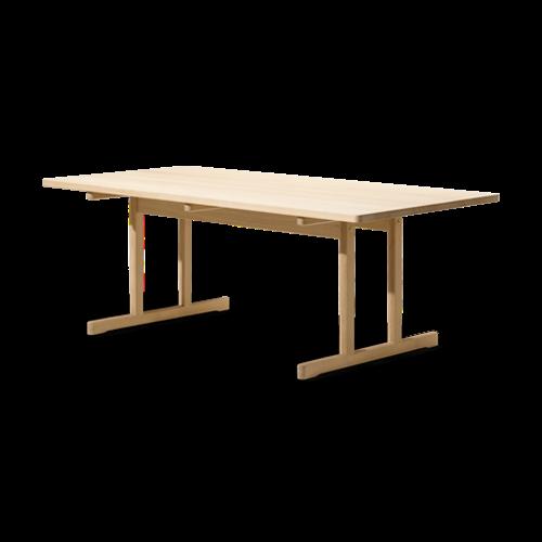 Mogensen 6286 Table
