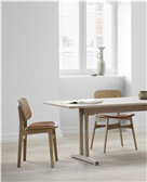 Søborg Chair - Model 3051