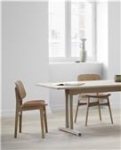 Søborg Chair - Model 3051