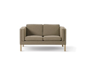 2332 Sofa - Model 2332