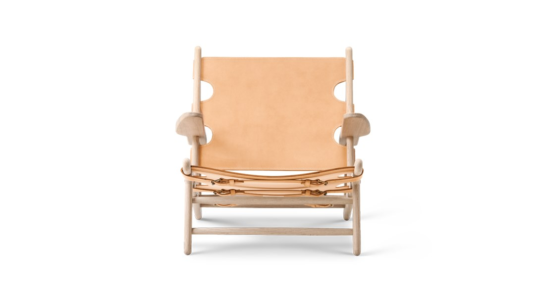 Awesome The Hunting Chair Alphanode Cool Chair Designs And Ideas Alphanodeonline