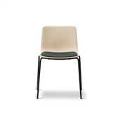 Pato 4 Leg Chair - Model 4204
